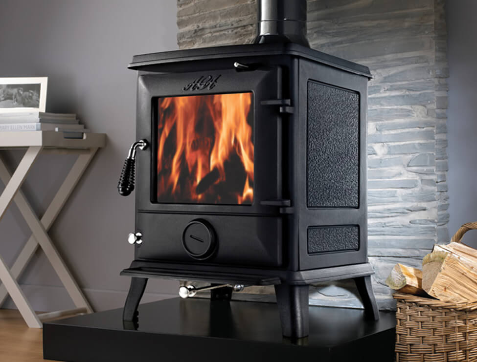 Aga Stove Installers, Lancashire. Jacksons of Preston Ltd