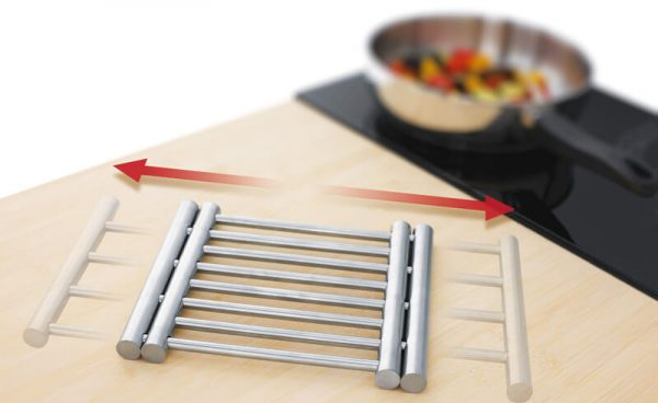 Judge Extendable Trivet