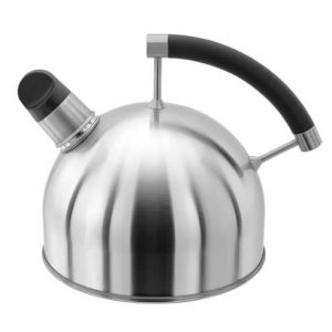 SV60 Stellar Stove Top Kettles Commodore Kettle 1-5L