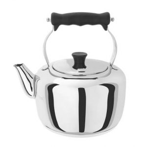 SV66 Stellar Stove Top Kettles Traditional Kettle 2-6L.jpg