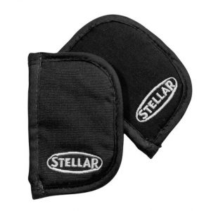 Stellar Textiles Side Handle Holders - Black