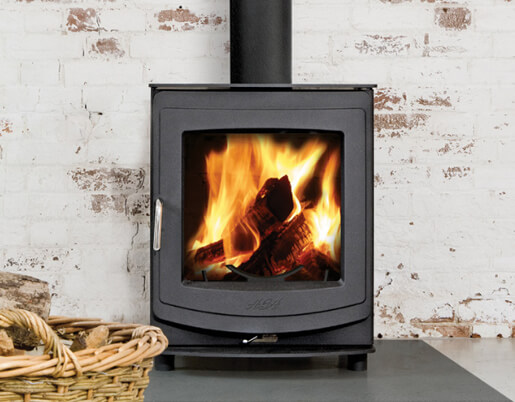 Aga Stove Sales - Jacksons of Preston Ltd - Stove Suppliers in Preston