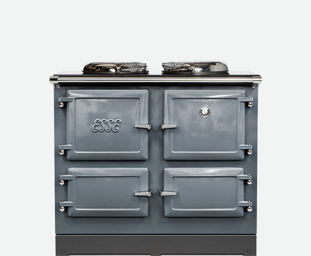 ESSE Range Cooker Installers Lancashire - Jacksons of Preston Ltd
