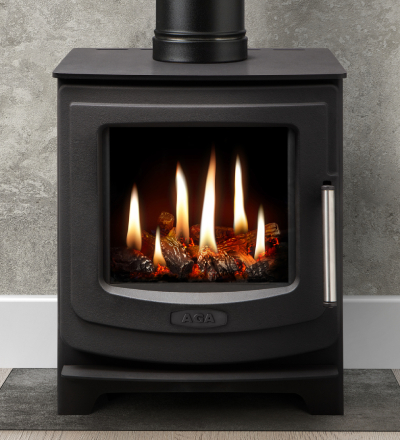 Ellesmere-wide-AGA-Stove-Gas