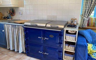 Contemporary vs Classic Kitchens