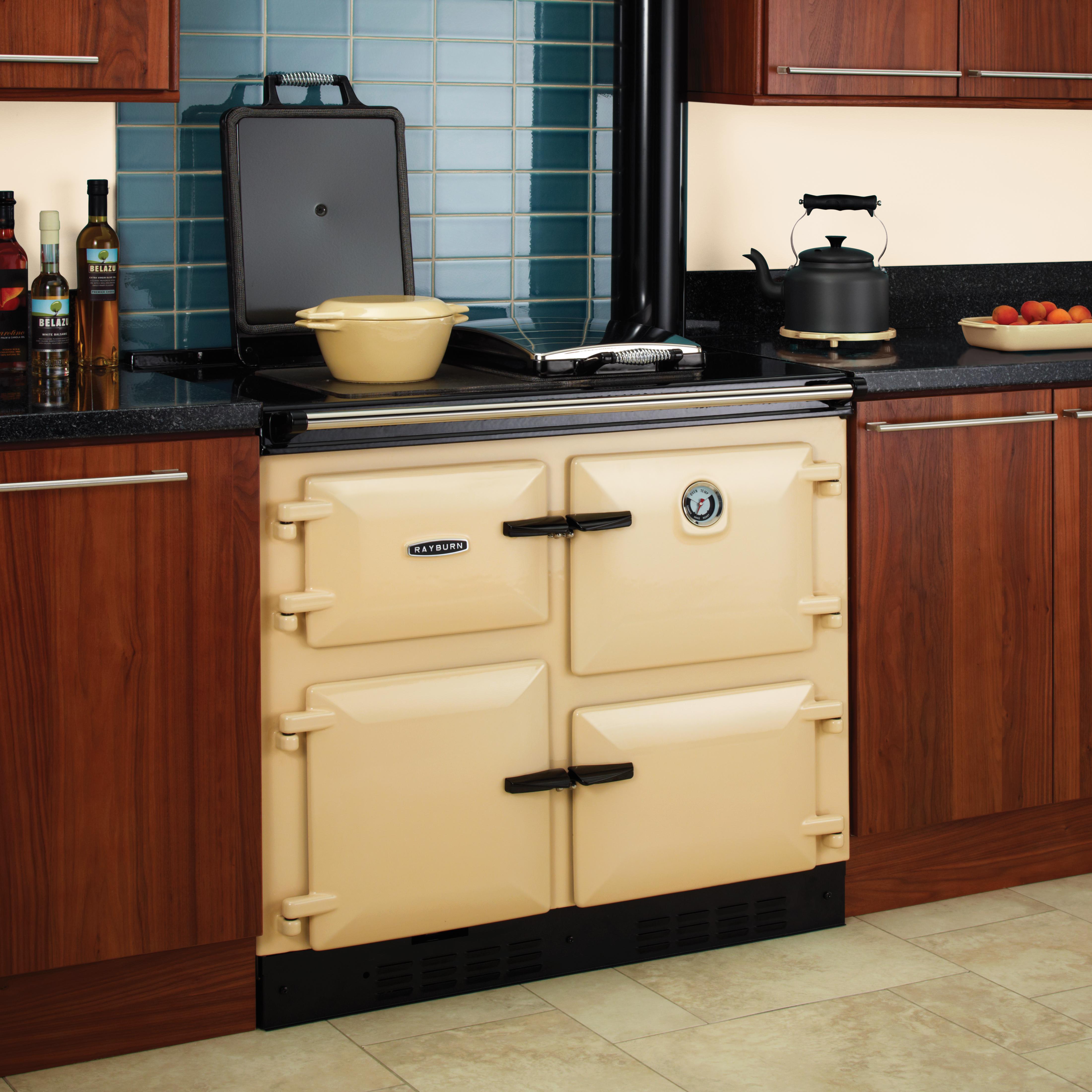 400g-kitchen-rayburn-slate-grey